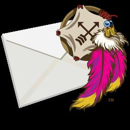 http://spamassassin.apache.org/logo/256-spamassassin.png