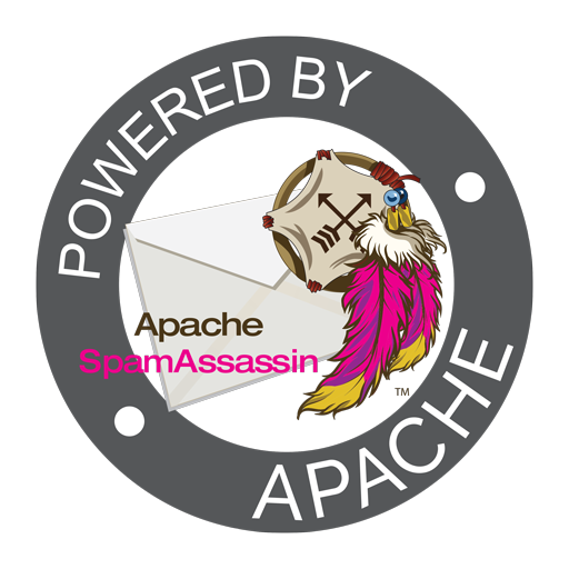 Apache SpamAssassin: Welcome